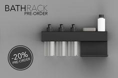Shop – Juncher Design