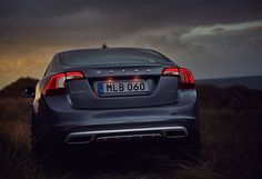 Discover the Cross Country from Volvo, one of the safest luxury sedans from Volvo. Pole Star, Volvo S60, Volvo Cars, New Model, Cross Country, New Mexico, Luxury, Vehicles, Scandinavian