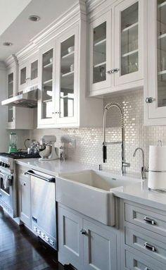 http://victoriaelizabethbarnes.com/kitchen-designs-with-no-window-over-sink/