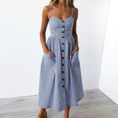 3e81a98a3ec61 2152 Awesome Dresses images in 2019