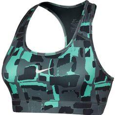 Γυναικείο Μπουστάκι Nike Victory Compression Sports Bra - 805547-364 ba996fa2ce2