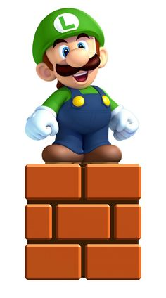 It is of type png. It is related to play toy superstar wii u mario luigi superstar saga lmfao kidz luigi bros mario fictional character anderson saga graphics video game technology. Super Mario Party, Super Luigi, Super Mario Birthday, Mario Birthday Party, Super Mario Brothers, New Super Mario Bros, Super Mario World, Bolo Do Mario, Bolo Super Mario