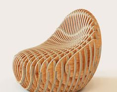 Parametric bench available in MAX, OBJ, MTL, bench corona couch, ready for animation and other projects Modular Furniture, Sofa Furniture, Contemporary Furniture, Furniture Design, French Furniture, Furniture Plans, Luxury Furniture, Plywood Projects, Patterned Furniture