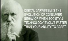darwinism - Google Search