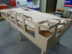 Modellbahn 331 | brima - modellanlagenbau
