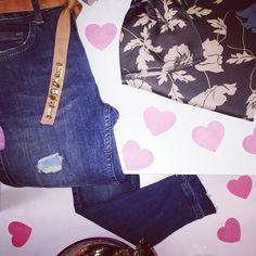 Motivi fashion