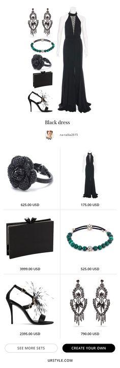 #fashion #ootd #inspiration #style #stylization #urstyle #styleset #beautiful #bracelets #eveningdresses