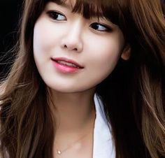 Sooyoung, Yoona, Snsd, Korean Artist, Girls Generation, Profile, Girls, User Profile