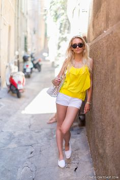 apparel, apparel clothing, aspirational, beach, Saint tropez, Hotel, Byblos, Hotel Byblos, luxury, palace, gym, hotel gym, training, holiday training, train abroad, training abroad, muscle, lean, tone, strengthen, weights, girls, women, lifting, female, testosterone, water, drink, important, body, thirst, hydrate, hydration, building, black and white, body weight, Brand, Cap Ferrat, clothing, clothing & apparel, Cote D'Azur, dress, elegant, Elle, exercise, fashion, fashionable, faya…