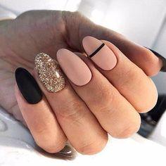 Народ, с вас и коммент какие круче 1️⃣или2️⃣❓❓ ஜ═════════๑♡๑═════════ஜ Напиши ответ в коммент⬇️⬇️⬇️ Не забудь подписаться✅ @nail.galaxy_ Следуй за нами Идеи для дизайна Работы мастеров со всего мира Уроки makeup ஜ═════════๑♡๑═════════ஜ #nails #makeup #design #fashion #clothes #manicure #sparkle #glitter #famous #hairstyle #hairtattoo #stylist #beauty #victoriasecret #дизайн #ногти #мода #маникюр #прически #стиль #макияж #обувь #туфли #наращивание #инструменты #трен...