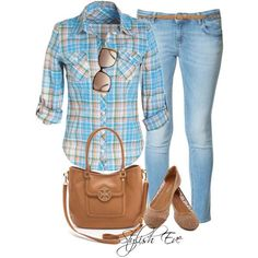 Stylish-Eve-Fashion-Guide-Casual-Wear-with-Jeans_01