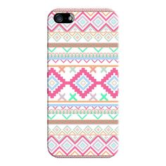 Pink teal Aztec Tribal Diamond geometric Pattern - iPhone 7 Case,... (130 ILS) ❤ liked on Polyvore featuring accessories, tech accessories, iphone case, iphone cases, diamond iphone case, apple iphone case, tribal pattern iphone case and aztec iphone case