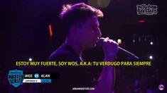 Mexico Chile, Freestyle Rap, Red Bull, Flow, Sticker, Concert, Memes, Argentina, Rap Battle