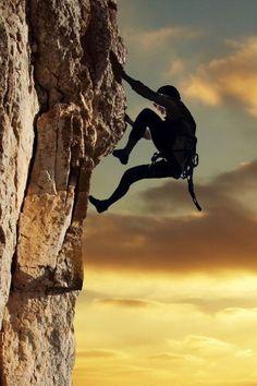 ♂ it's a man's world cliff