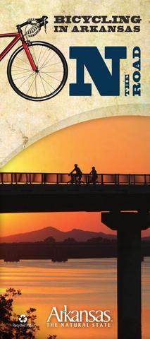 8 Best Bicycles images | Bike, Bicycle, Truck bike rack