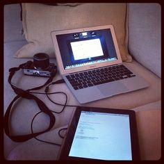 @alexandevensen- #webstagram