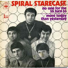 spiral starecase - more today than yesterday, Must be a typo... then again, maybe not.