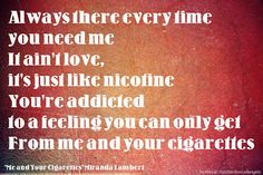 1000 Images About Backwood Angels Song Lyrics On