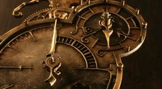 Brown clocks gears steampunk watches widescreen desktop mobile iphone android hd wallpaper and desktop. Steampunk Kunst, Steampunk Clock, Steampunk Design, Steampunk Fashion, Steampunk Images, Steampunk Watch, Steampunk Theme, Steampunk Couture, Steampunk Necklace