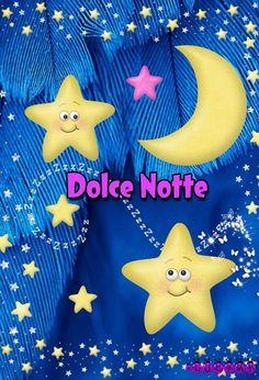 Laku Noc, Say Hello, Good Night, Snoopy, Cards, Nighty Night, Good Night Greetings, Images For Good Night, Be Nice