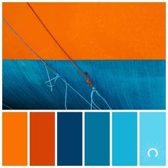 Orange and blue color scheme blue orange color scheme color palette color combination hue orange red . Blue Color Combinations, Orange Color Schemes, Orange Palette, Orange Color Palettes, Color Schemes Colour Palettes, Blue Colour Palette, Turquoise Color Palettes, Blue Color Pallet, Paint Combinations