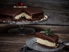 Paleo Recipes, Dessert Recipes, Cooking Recipes, Muffin Cake Recipe, Happy Birthday Wishes, Chocolate Recipes, Kids Meals, Sugar Free, Deserts
