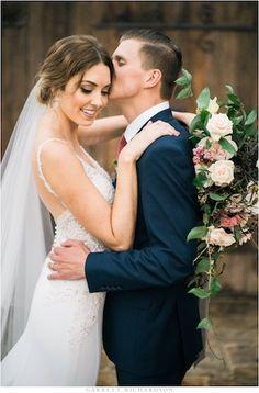San Diego Bridal Makeup Artist Gorgeous Wedding at The Villa San Juan Capistrano Photographer Garrett Richardson Photography