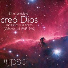 Dios es antes de todo lo que existe, ¿no crees que es Dios que nos ama infinitamente? Ámalo tu también… #rpsp #bhp20