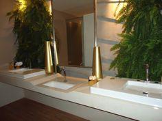 Banheiros-decorados-com-plantas