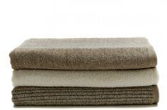 Varena - waterworks towels