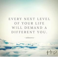 Love this quote! #2017thenextlevel #letsgo #differentyou #motivation #motivationalquotes #wordsofwisdom #quotes #tuesday