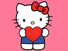HELLO KITTY - Marlucia Motta - Picasa Web Albums