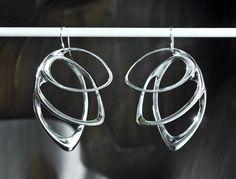 Jenny Wu jewelry