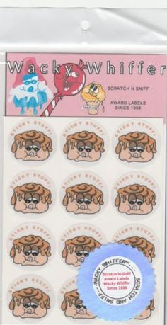 Wacky-Whiffer-Scratch-and-Sniff-Stickers-Whiffers-24-Caramel-Sticky-Bun-Scented