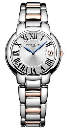 12 Best Raymond Weil Watches for Women images  12b2b17e05