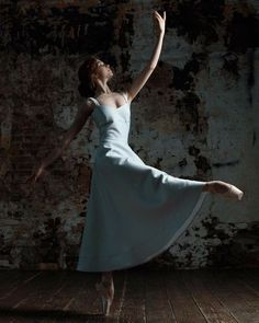 Valeria Bespalova Bolshoi Ballet Academy Photographer Daria Chenikova