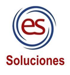 Afip - Arba - Ingresos Brutos - DDJJ - Impuestos - Moratorias - Consorcios - Planes de Pago. Soluciones. Salvador, Company Logo, Logos, Savior, Logo, El Salvador