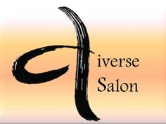 Color /or Hilights, Haircut & Deep Conditioner for ONLY $ 70, SAVE $ 80