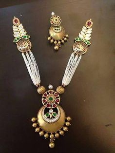 Cheap And Easy Cool Ideas: Boho Jewelry Organization cute jewelry awesome. Dainty Jewelry, Cute Jewelry, Boho Jewelry, Wedding Jewelry, Gemstone Jewelry, Antique Jewelry, Beaded Jewelry, Jewelry Sets, Fashion Jewelry