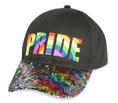 9c68a1991c34 23 Best Primark Pride images