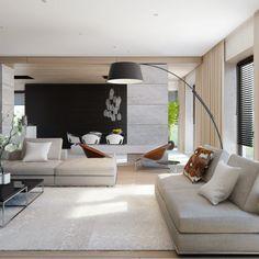 Para darle mayor espacio a un ambiente utiliza una alfombra como aliada. Esta dará un toque cálido y de lujo a la habitación. #Habitat #ExperienciaHabitat #Home #Hogar #style #luxury #design #Diseño #Arquitecto #Piso #Calidad #Alfombras #Carpet