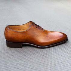 Soulier,chaussures,carlos santos,jmlegazel