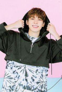 Jooheon, Hyungwon, Kihyun, Carat Seventeen, Wen Junhui, Won Woo, Seventeen Wonwoo, Seventeen Wallpapers, Fandom
