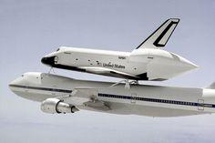 <3 u enterprise