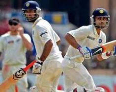 #CheteshwarPujara slipped a couple of rungs to 10th but remained the best-placed Indian batsman, while the off-colour #ViratKohli dropped one spot to 15th in the latest ICC Test rankings issued on Friday.