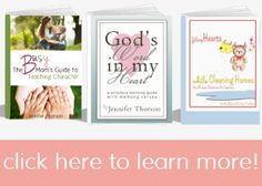 9 Psalms to Read with Your Kids at Bedtime - The Purposeful Mom