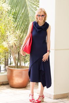 How to dress casual and comfortable for work  |   40+ Style