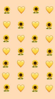 Ideas Wall Paper Celular Fofo Feminino For 2019 Emoji Wallpaper Iphone, Cute Emoji Wallpaper, Iphone Background Wallpaper, Trendy Wallpaper, Tumblr Wallpaper, Pretty Wallpapers, New Wallpaper, Aesthetic Iphone Wallpaper, Disney Wallpaper