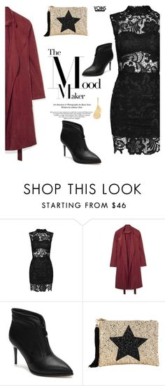 """""""Yoins 12: Good mood"""" by bugatti-veyron ❤ liked on Polyvore featuring Lisa Bea, yoins, yoinscollection and loveyoins"""