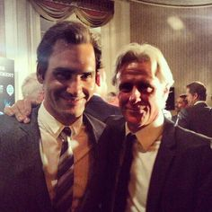 Borg : If Skip Novak, No. Nadal first and then see what the f #Federer #RogerFederer #Borg